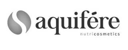 AQUIFÉRE NUTRICOSMETICS
