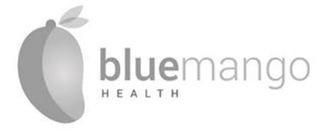 BLUEMANGO HEALTH
