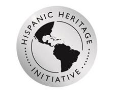 HISPANIC HERITAGE INITIATIVE