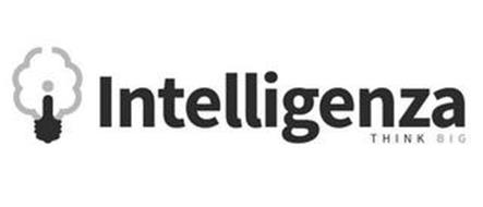 INTELLIGENZA THINK BIG