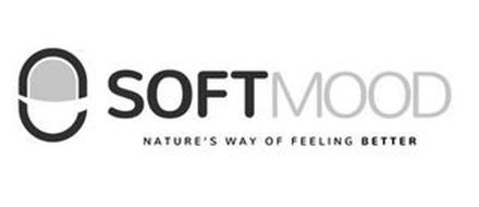 SOFTMOOD NATURE'S WAY OF FEELING BETTER