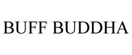 BUFF BUDDHA