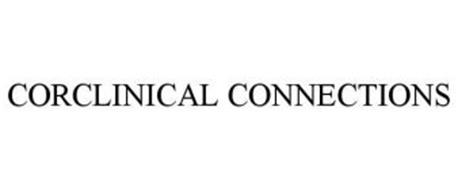 CORCLINICAL CONNECTIONS