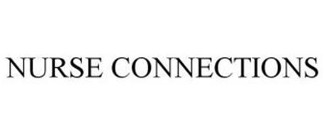 NURSE CONNECTIONS