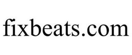 FIXBEATS.COM