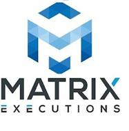 M MATRIX EXECUTIONS