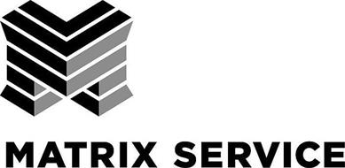 M MATRIX SERVICE