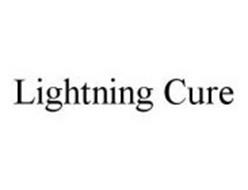LIGHTNING CURE