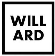 WILL ARD