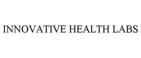 INNOVATIVE HEALTH LABS