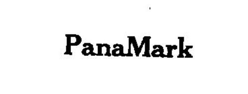 PANAMARK