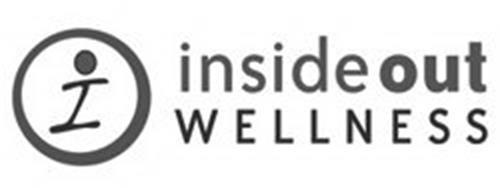 I INSIDE OUT WELLNESS