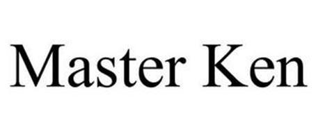 MASTER KEN