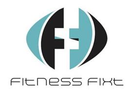 FF FITNESS FIXT