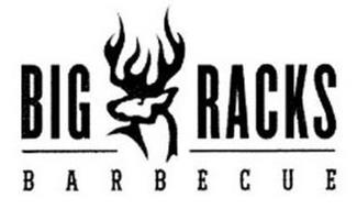BIG RACKS BARBECUE