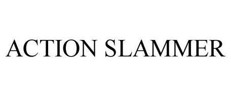 ACTION SLAMMER