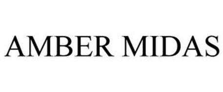 AMBER MIDAS