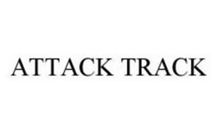 ATTACK TRACK