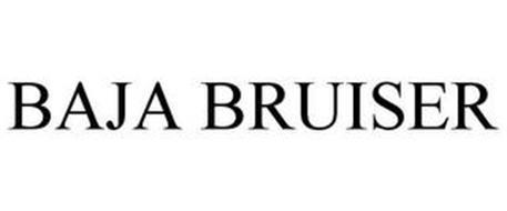 BAJA BRUISER