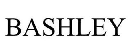 BASHLEY
