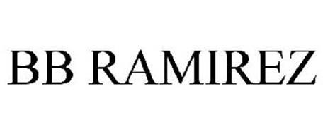 BB RAMIREZ