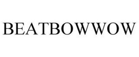 BEATBOWWOW