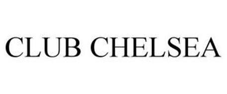 CLUB CHELSEA