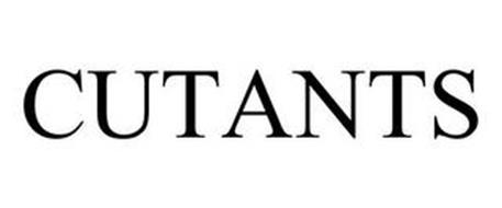 CUTANTS