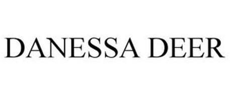 DANESSA DEER
