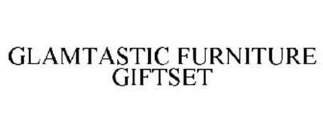 GLAMTASTIC FURNITURE GIFTSET