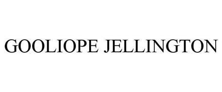 GOOLIOPE JELLINGTON