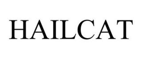 HAILCAT