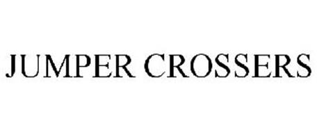 JUMPER CROSSERS