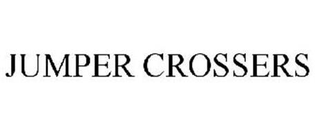JUMPER CROSSERS