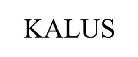 KALUS