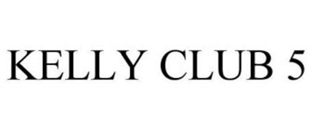 KELLY CLUB 5