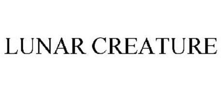 LUNAR CREATURE