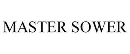 MASTER SOWER