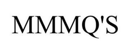 MMMQ'S