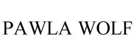 PAWLA WOLF