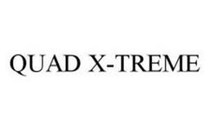 QUAD X-TREME