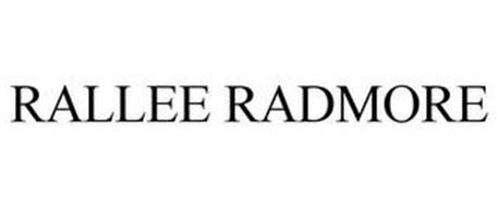 RALLEE RADMORE
