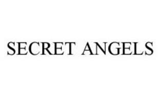 SECRET ANGELS