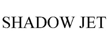 SHADOW JET