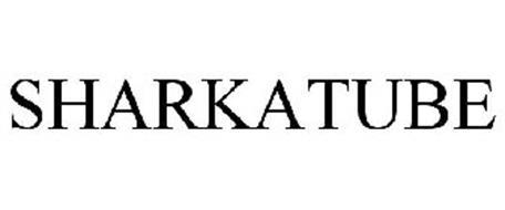 SHARKATUBE