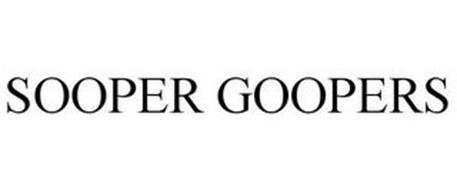 SOOPER GOOPERS