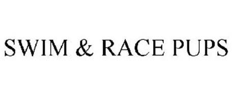 SWIM & RACE PUPS
