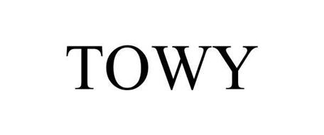 TOWY