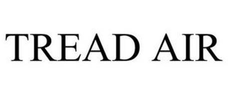 TREAD AIR