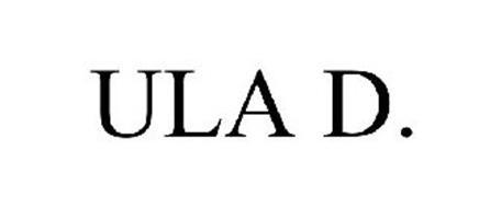 ULA D.